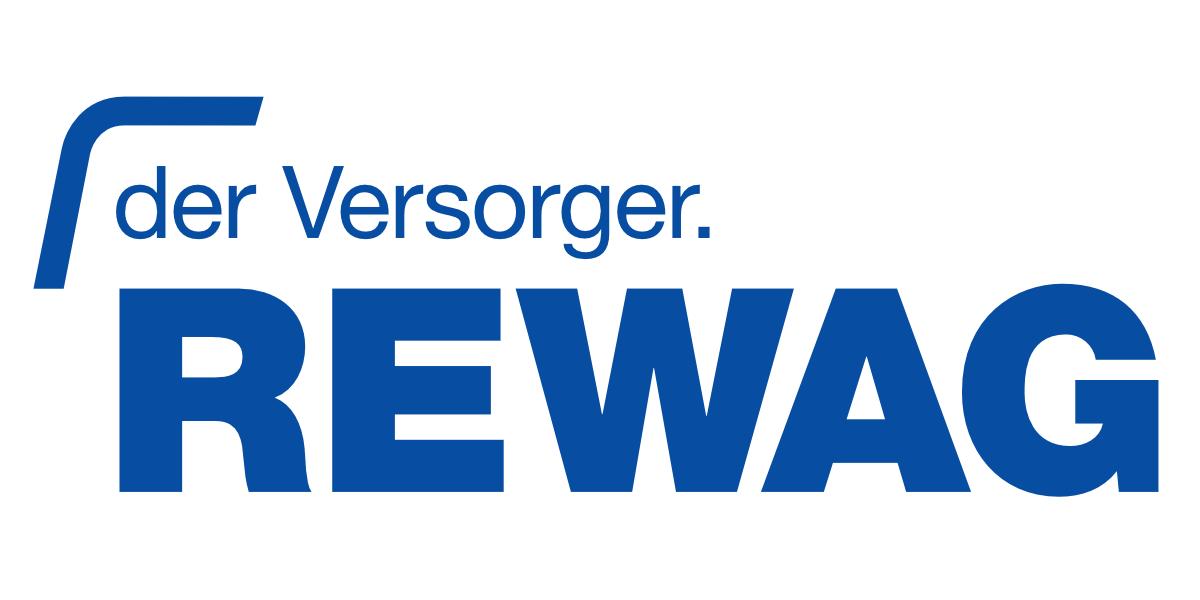 rewag testimonial
